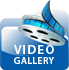 Hisar Video Gallery